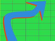 С начала года «Укргазвыдобування» увеличило чистый доход на 7,3%