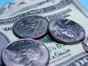 «Кристалбанк» — первый переходный банк Фонда гарантирования вкладов