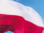Министр иностранных дел Польши предложил Украине составить график реформ