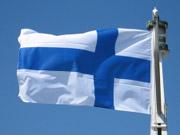 Финляндия  окажет Украине помощь еще в 1,5 млн. евро