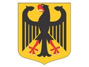 Германия решила сократить объемы размещения государственных бумаг