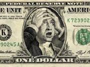 Государственный долг Украины впервые превысил 1 трлн. гривен