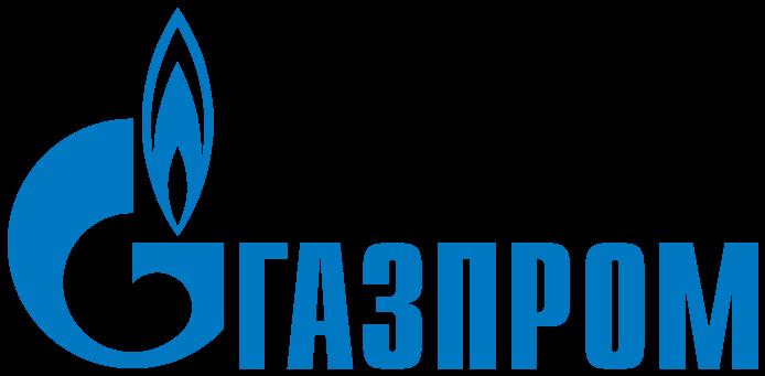 «Нафтогаз» требует от «Газпрома» компенсацию в размере 6,2 млрд. долларов