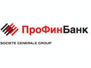 ПроФин Банк признан неплатежеспособным