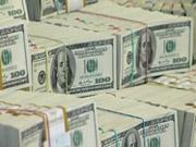 Американский пенсионер выиграл 326 млн долларов в лотерею