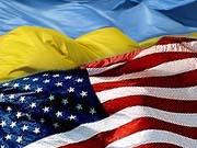 США предоставят Украине 2 млрд долл. кредитных гарантий