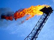 В декабре украинцы сократили потребление газа на 19%