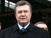У Януковича арестовали около $4 млрд и 6 млрд грн, — Аваков