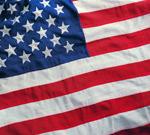 Экономика США укрепляется