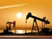 Shell разрешили экспортировать нефть из США