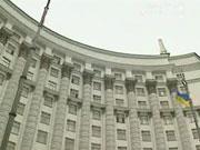 62 крупнейших госкомпании ждут от Яценюка публичного конкурса для руководителей