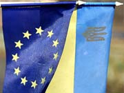 Европарламент принял резолюцию по Украине — с призывом увеличить финпомощь