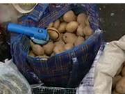 Скоро в Украине подорожает картошка