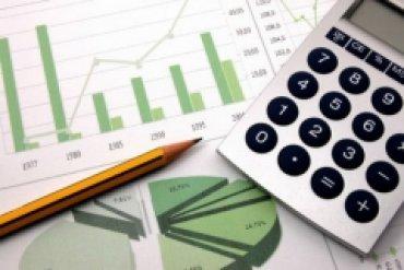 Кого заденет «снижение» налогов в 2015 году