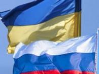 Чем закончится противостояние Украины и России в энергетической сфере?