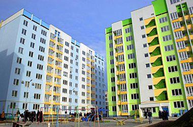 Власть готовит новое «доступное жилье», – Зубко