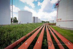 Кипрские инвесторы «Укрнафты» намерены потребовать от Украины $ 5 млрд