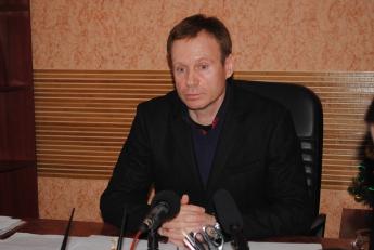 Ветеранам с 1 июня отменят бесплатный проезд, а чернобыльцы не поедут на отдых