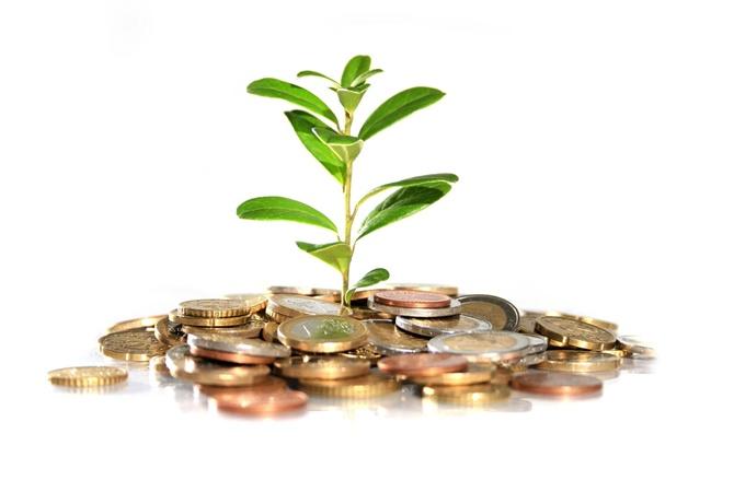 Эксперт рассказал, когда инвесторы завалят Украину деньгами
