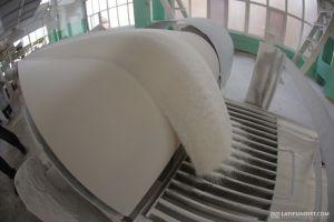 В Украине растут цены на сахар