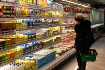 В Крыму цены взлетели на 60-150%