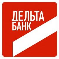 Сделки по привлечению средств в Дельта Банк будут закрыты до конца января