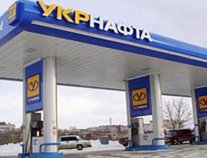 «Укрнафта» задолжала 1,6 млрд. гривен по рентным платежам