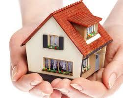 Будет ли дешеветь недвижимость в 2015 году?