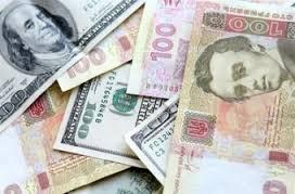 Валютные кредиты по курсу 8 гривен за доллар могут реструктуризировать