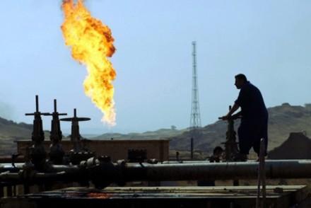 Во Львовской области начнут добывать газ