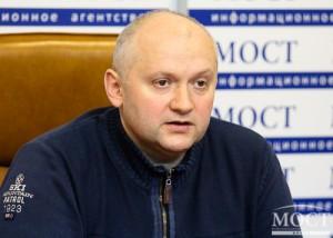 В Украине запретили обменные пункты