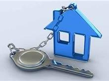 В Закон о получении наследственной недвижимости внесены изменения
