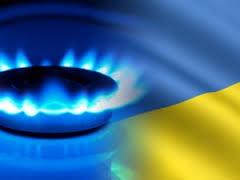 Целый город на юге Украине отказался от импортного газа