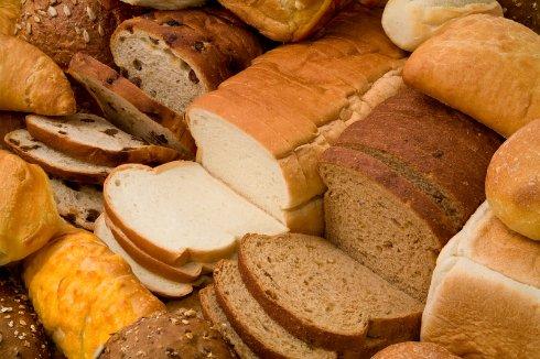 В Крыму подорожал хлеб