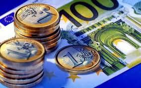 Що очікує валютний ринок до кінця січня