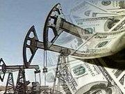 Цена на нефть рухнула еще больше - до $53 за баррель