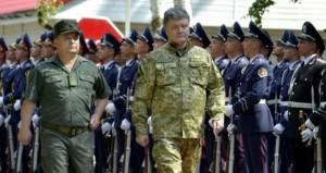 Война в Украине поглощает деньги Запада, предназначенные для реформ