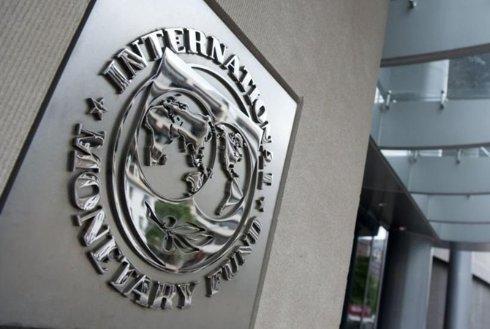 МВФ нам денег не даст, — эксперт