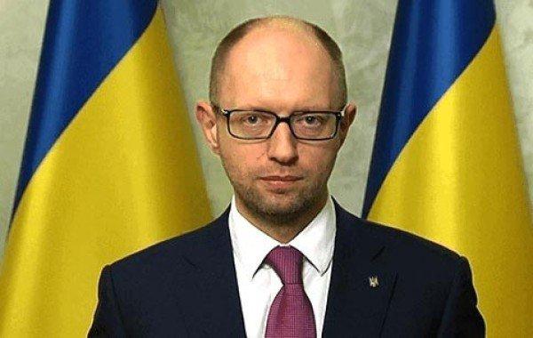 Экономика Украины переходит на военные рельсы