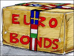 Украина выплатила доход по еврооблигациям 2012 года