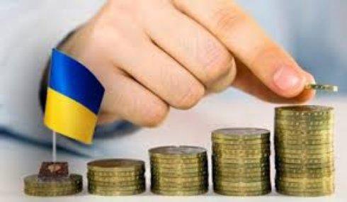 Посол США рассказал о «черной дыре» в экономике Украины
