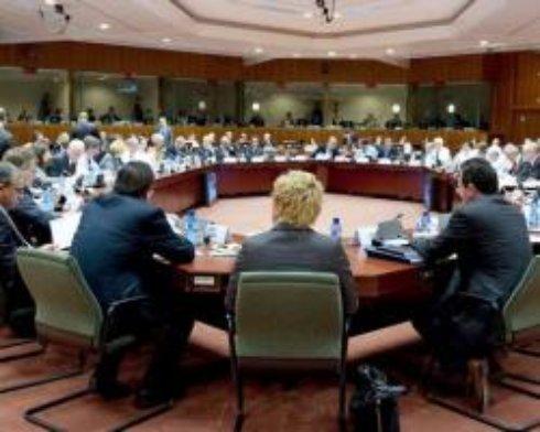 ЕС согласовал 1,8 млрд евро кредита Украине
