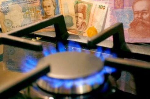 Эра газовых котлов в Украине подходит к концу