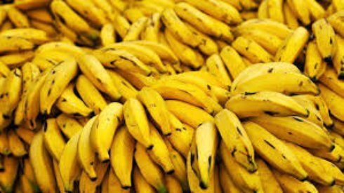 С прилавков магазинов в Украине могут исчезнуть кофе и бананы