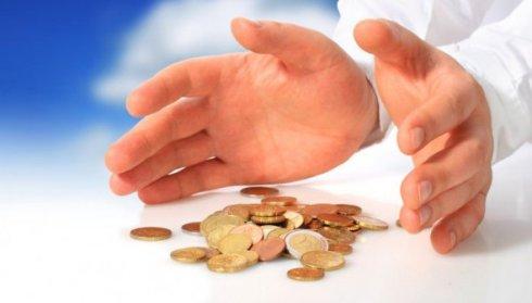 НБУ высказался об изъятии депозитов населения «в особый период»