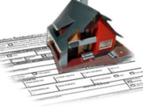 Власти решили уменьшить налог на недвижимость для киевлян