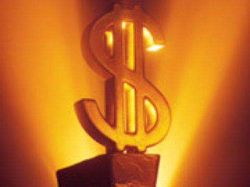 Ралли доллара продлится еще 2-3 года, — Deutsche Bank