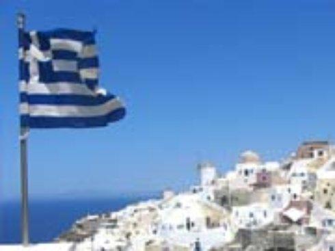 Новые власти Греции намерены избавиться от отелей