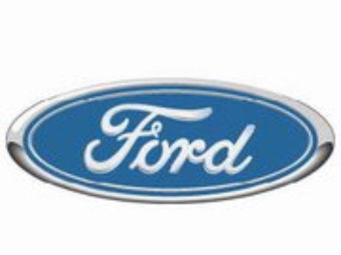 Прибыль Ford упала на 98%