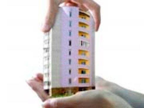 В условиях кризиса покупатели квартир должны быть особенно бдительными, — эксперт
